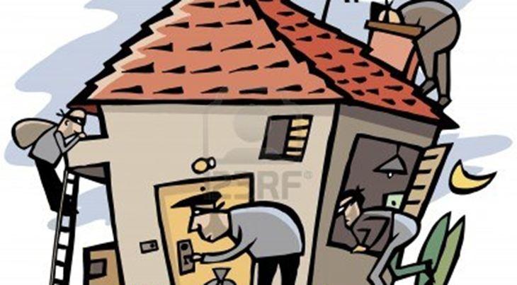 Resultado de imagen para ladron